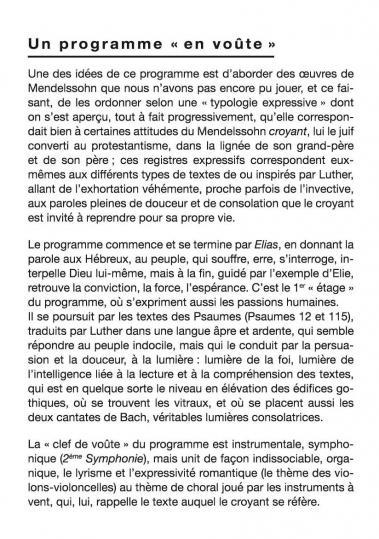 Fichier pdf1